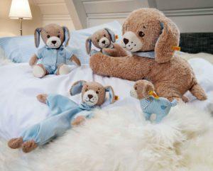 Baby Gift Sets & Hampers
