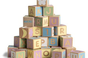 Puzzles & Educational Toys